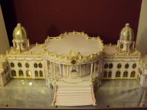 Pałac Demokracji