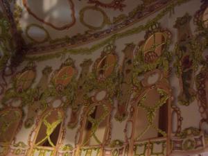 Sala Ślubów Lwowskich
